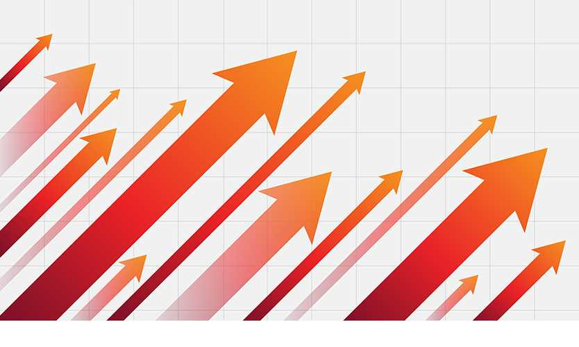 Commercial insurance renewal rates rise in 2018 third quarter Ivans exchange