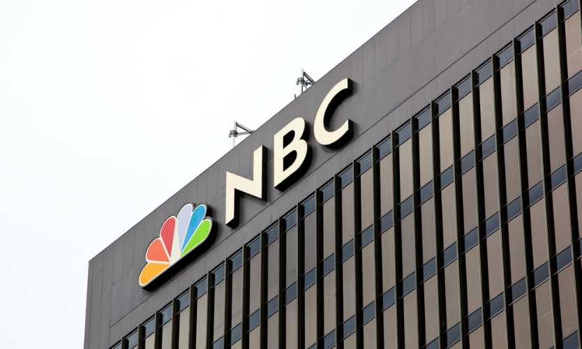 NBCUniversal not entitled to coverage for production delays in Israel