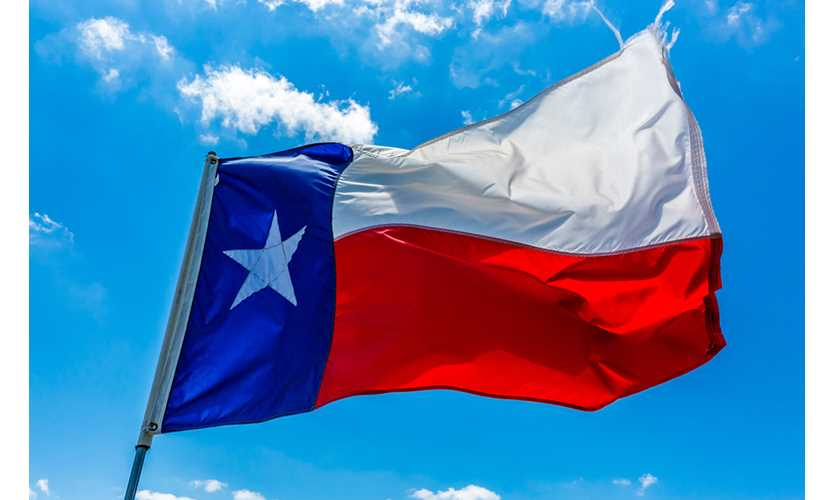 Opt out Texas sees dip in employers offering workers compensation coverage Report