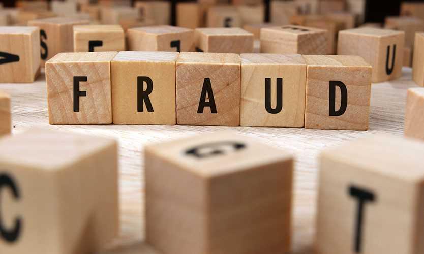 Ohio man pleads guilty in comp fraud scheme
