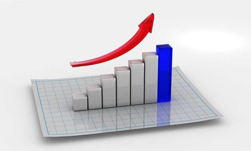 Everest Re posts quarterly profit hike