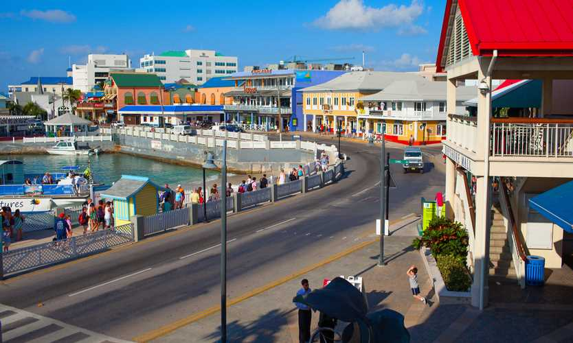 Artex buys Cayman captive manager