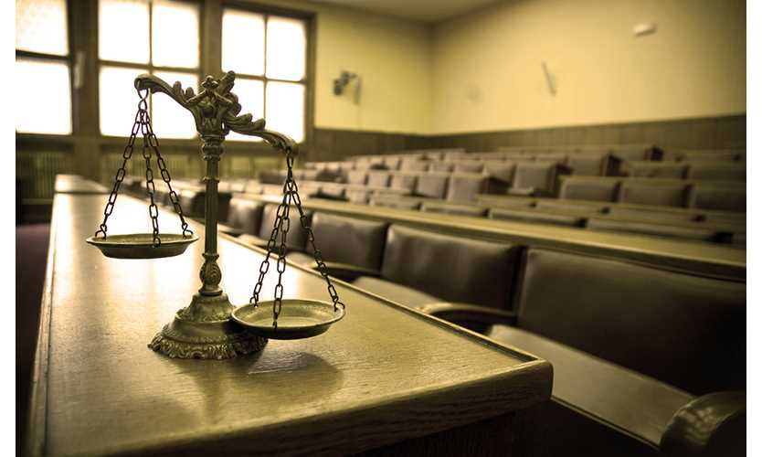 Jury awards laid-off Lockheed Martin worker $51.4 million