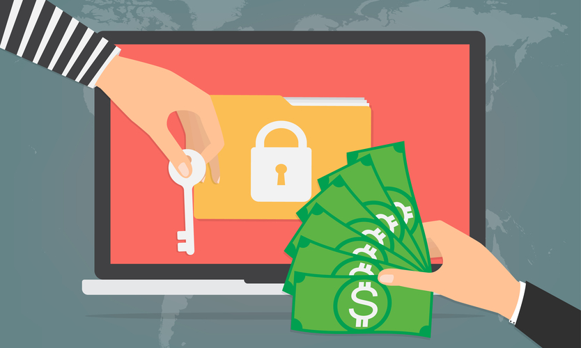 Insurers look to curb ransomware exposure as US cyber rates rise