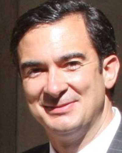 Robert Quane Axis AIG