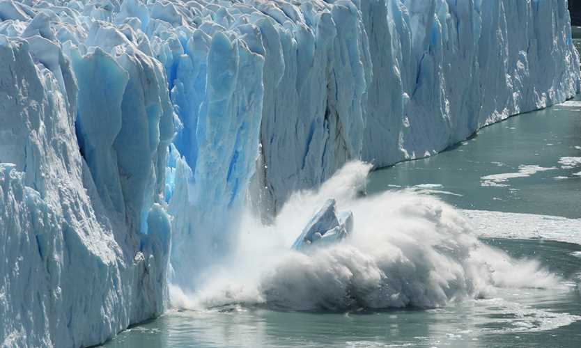 Climate risk disclosure recommendations released