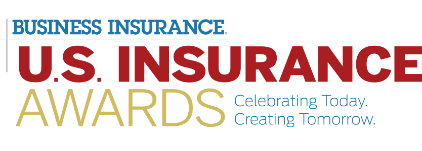 US Insurance Awards