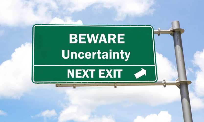 Ambiguous exclusion language leaves insurer liable