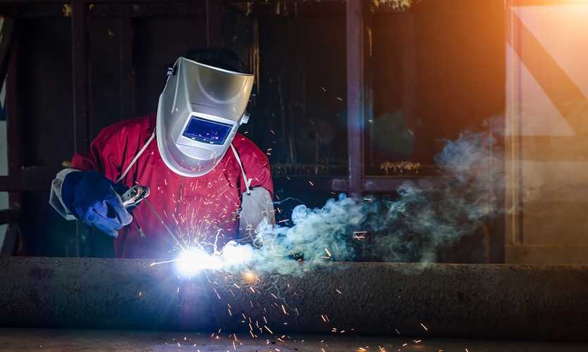 Manufacturer faces OSHA fines for worker injuries, other violations