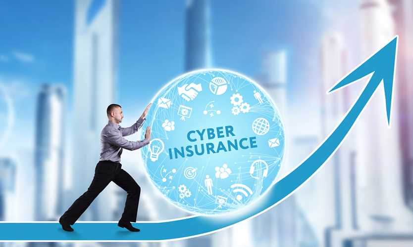 Cyber premiums see steady growth over five years: Aon