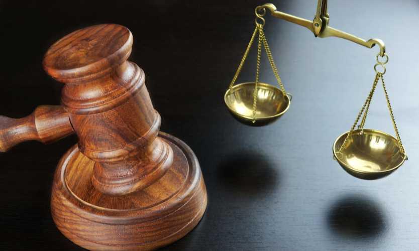 Pennsylvania impairment evaluation process ruled unconstitutional