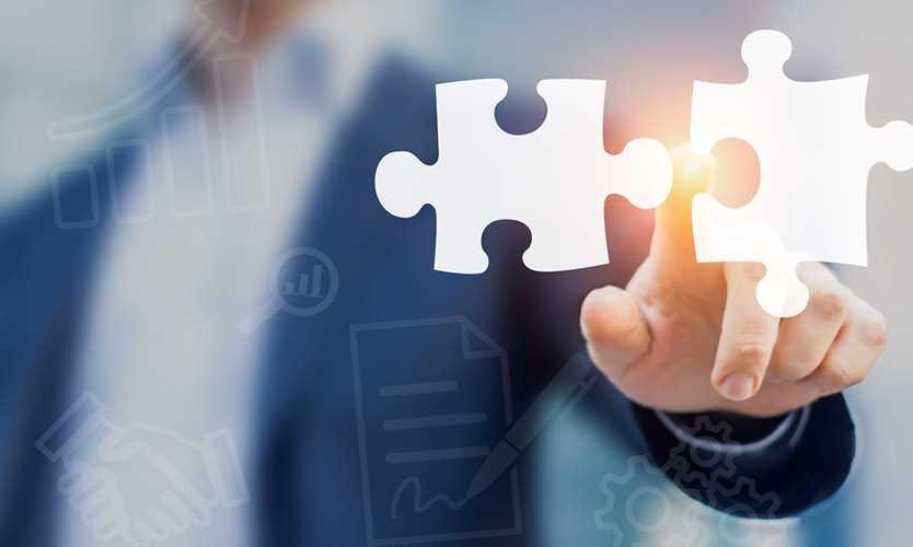 Investor Takes Minority Stake In Rmis Provider Business Insurance