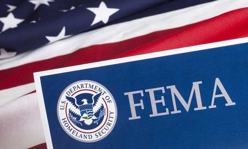 FEMA taps 28 reinsurers for NFIP