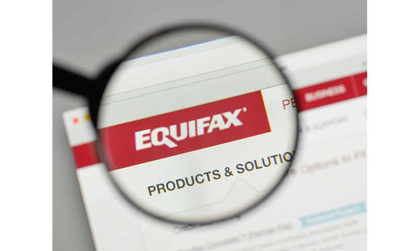 Equifax data breach could lead to stricter underwriting