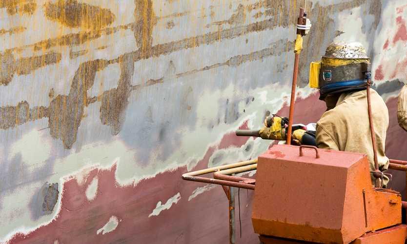OSHA proposes beryllium rule revision