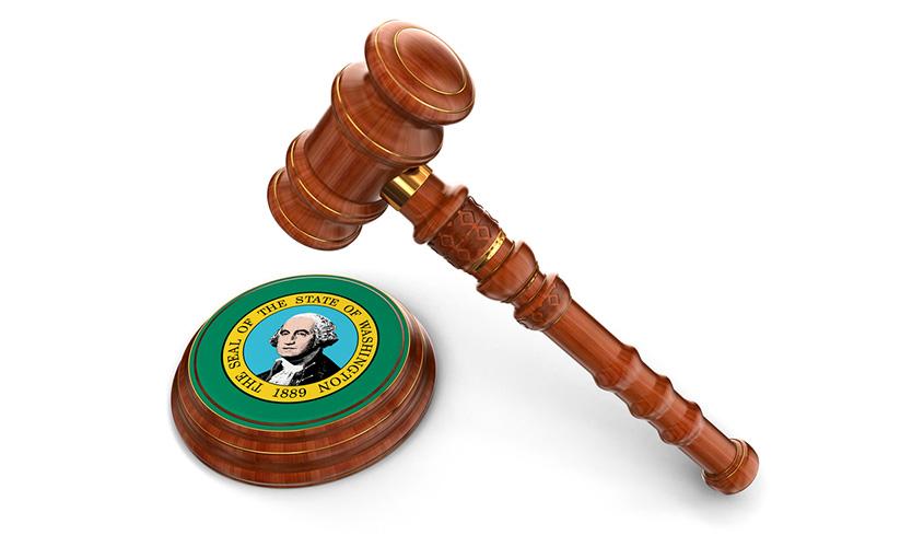 Washington ruling