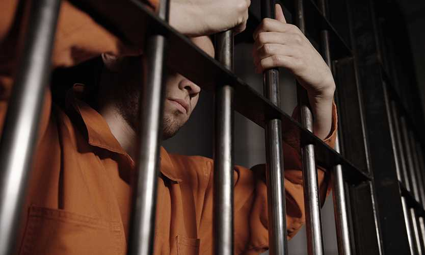 Conviction inquiry laws stymie firms
