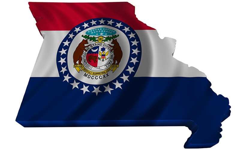 Missouri lawmaker introduces wide-ranging workers comp legislation