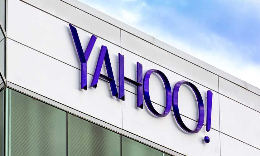 Yahoo says 1 billion accounts exposed in security breach