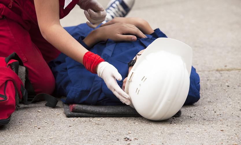 Nationwide unit wins in worker injury case