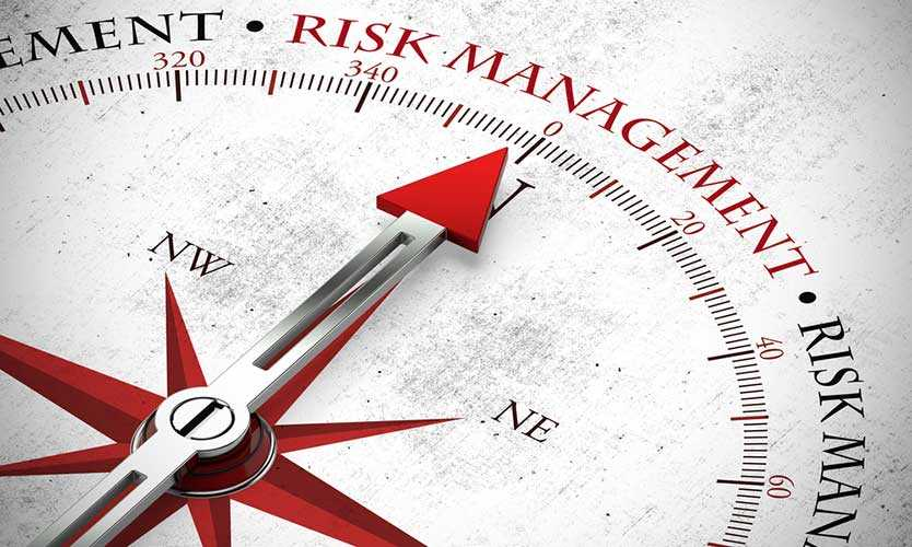 Most-read risk management stories in 2018