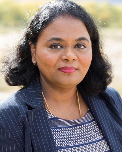 Vasantha Prammagnanam