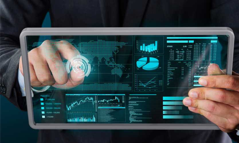 Data science to play growing role in claims handling, executives say