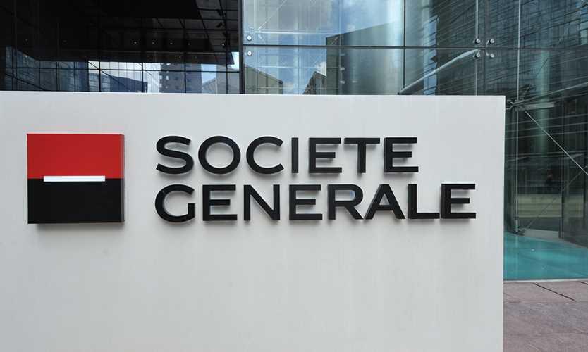 Societe Generale Cuba