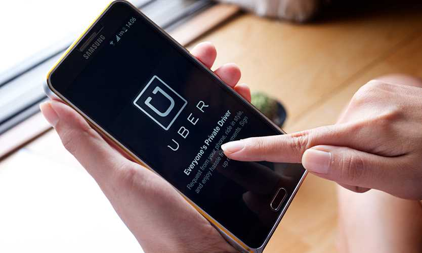 Uber settles US allegations over privacy, security: FTC