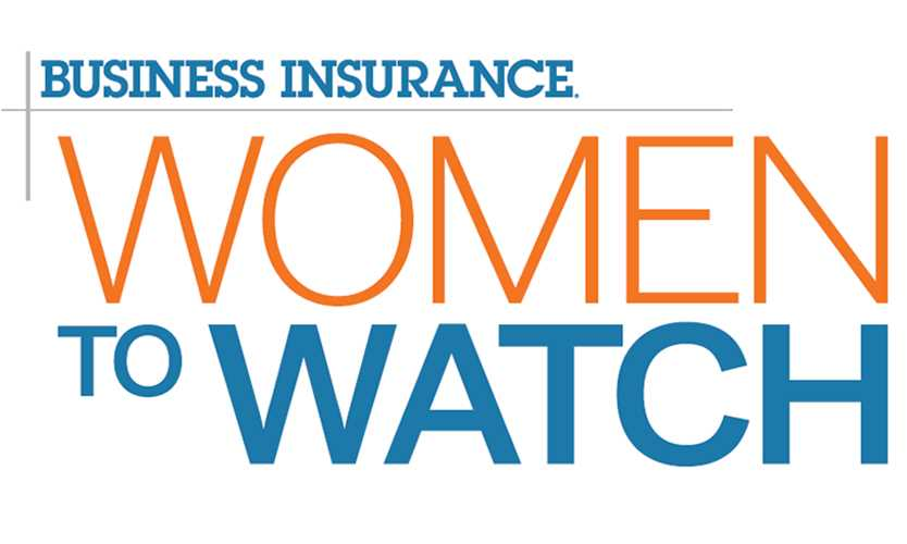 Nominations open for Women to Watch 2018
