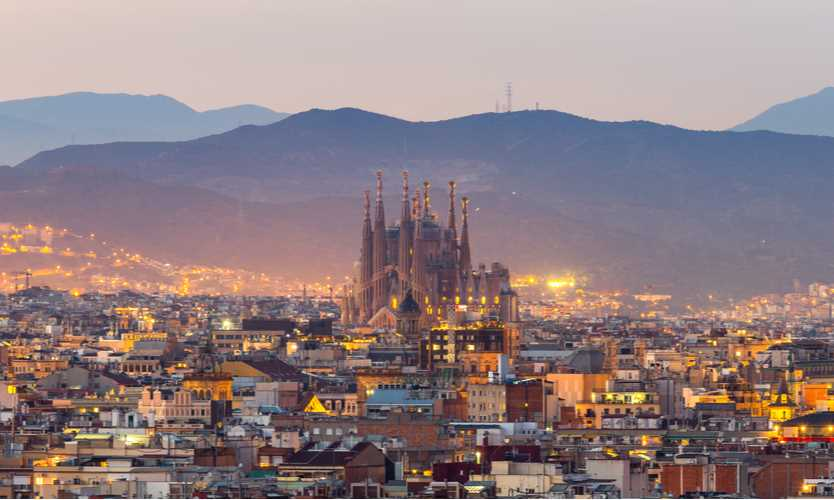 Ryan Specialty snags former AmTrust execs for new Barcelona office