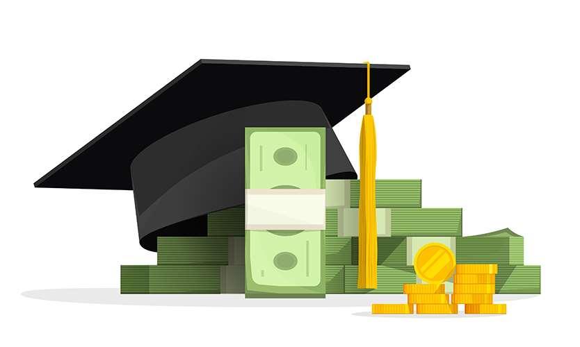 Spencer Educational Foundation awards 11 master's scholarships