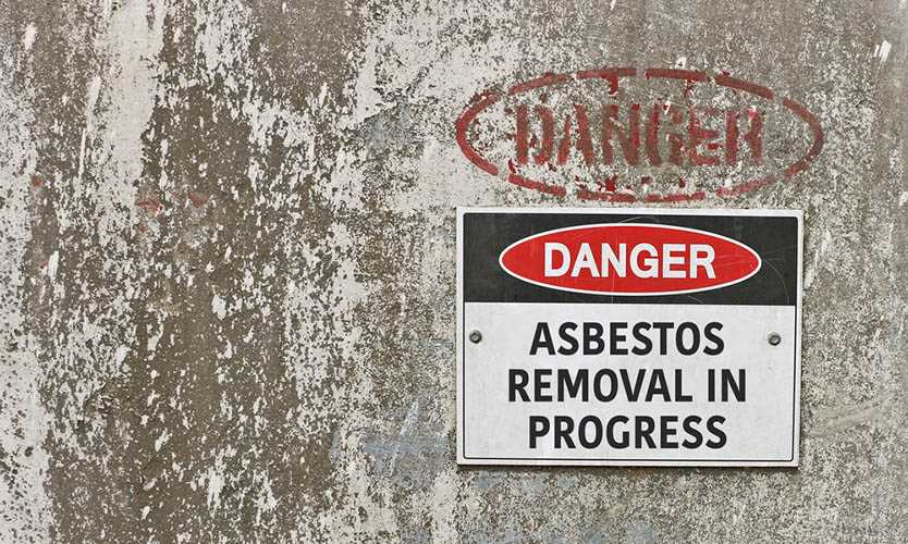 Asbestos, environmental losses continue to grow: A.M. Best