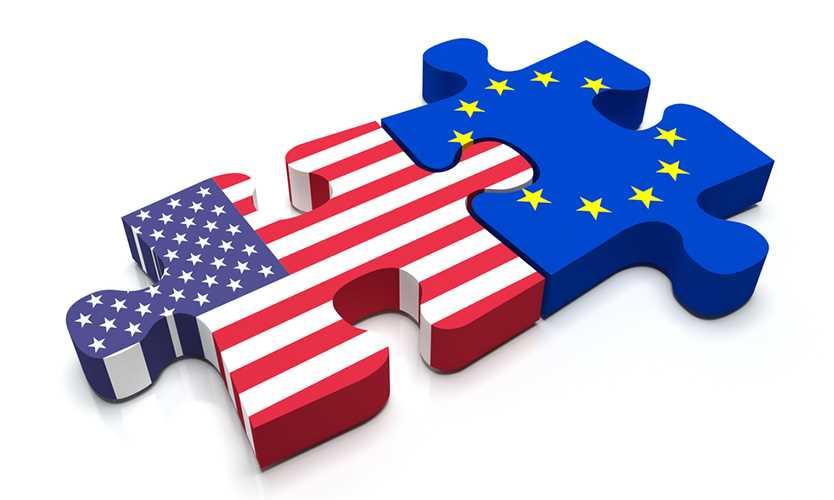 Legislators want clarity on US-EU covered agreement for insurers