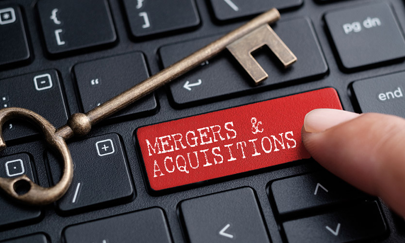 Risk Strategies buys private equity specialist