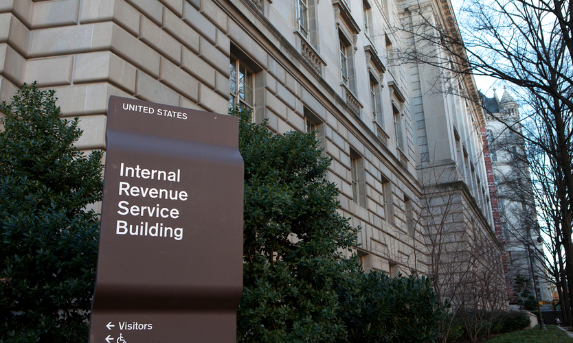 IRS makes settlement offer to 831(b) captive owners