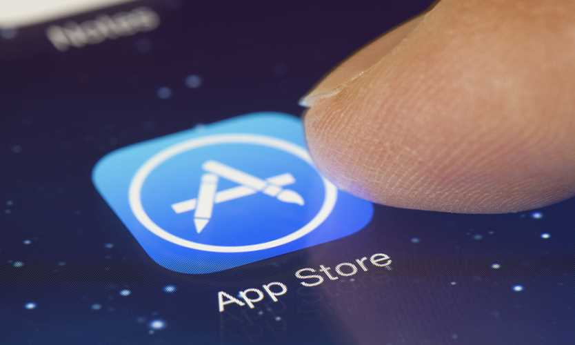 High court decision in Apple class action case may have wide implications