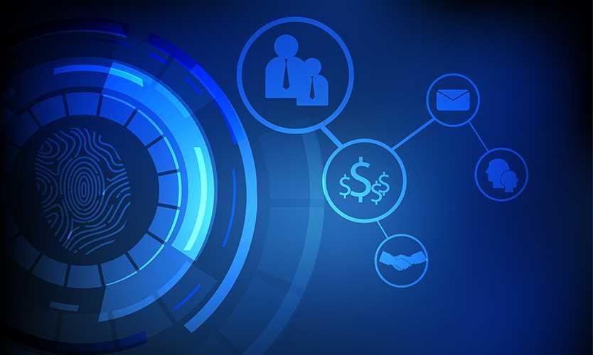 Regular risk assessments can help mitigate cyber exposures