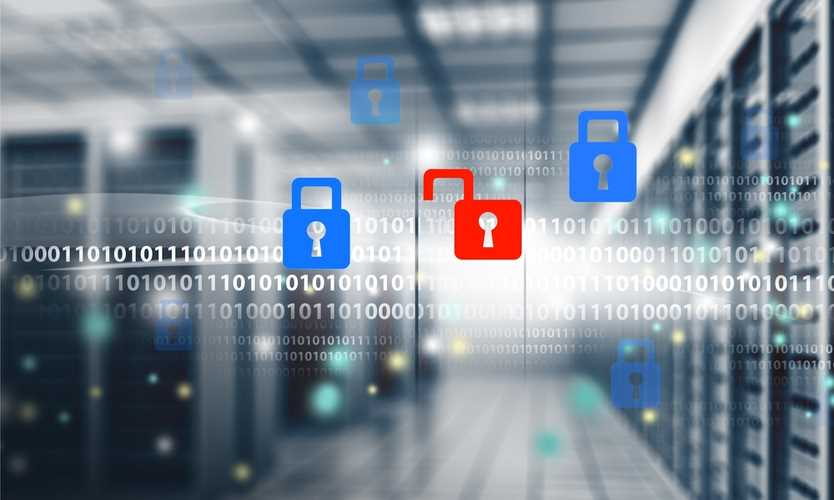 NAIC adopts model data security law for insurance industry