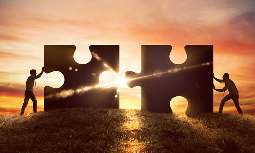 Transactional risk insurance buys on the rise as merger acquisition pace quickens
