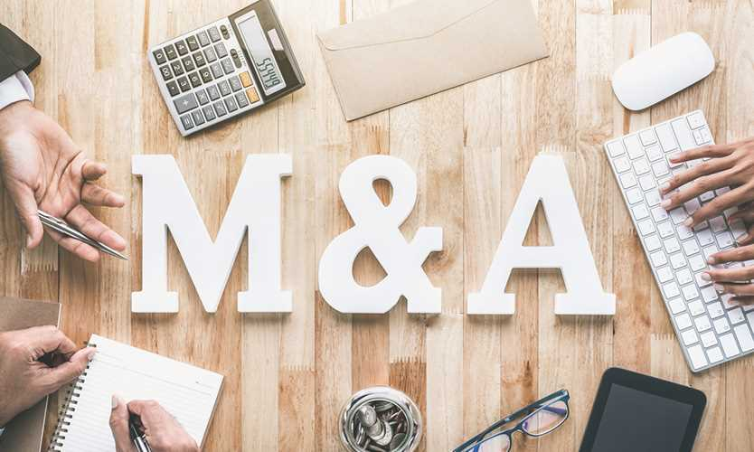 Demand for transactional risk insurance at high Marsh global mergers acquisitions