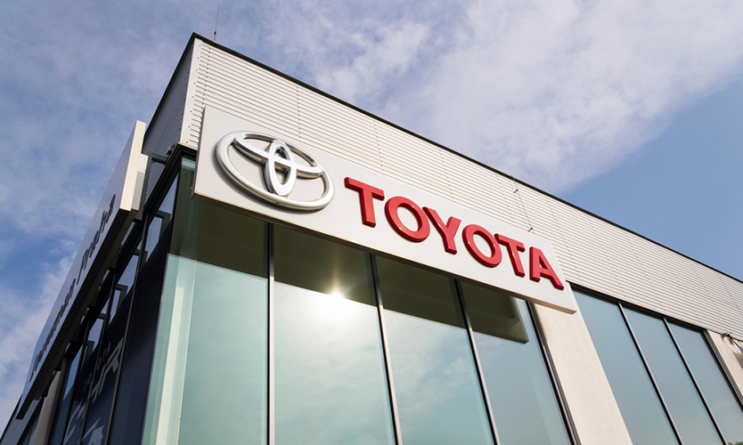 Rats! Suit over gnawable soy in Toyota engine wiring tossed