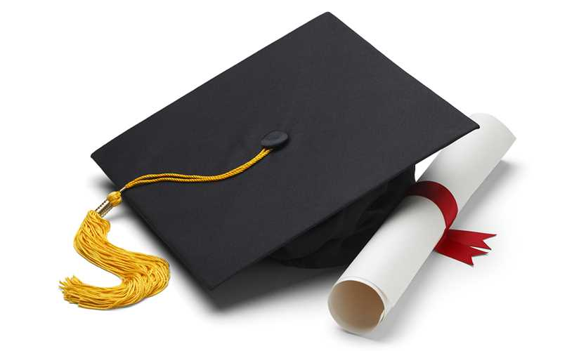 <i>Business Insurance</i> partners with The Institutes on educational scholarship