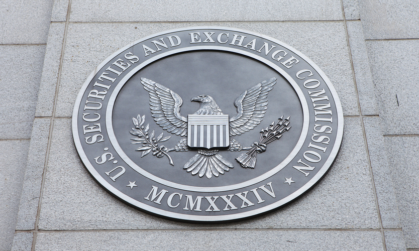 SEC to consider new 'sustainable' fund criteria, data disclosure rules