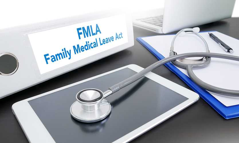 New trial ordered for injured worker who claimed FMLA denied