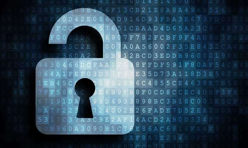 Captives seen as viable option for covering cyber risk
