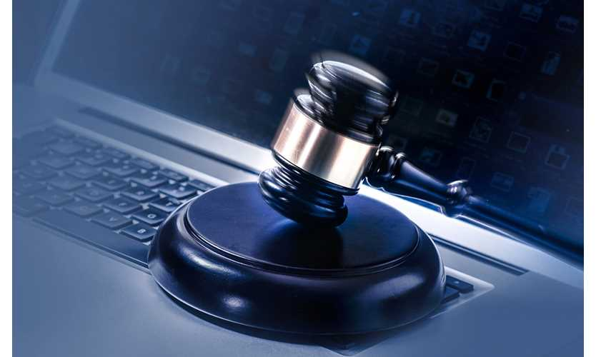 New York state cyber security law serves as model