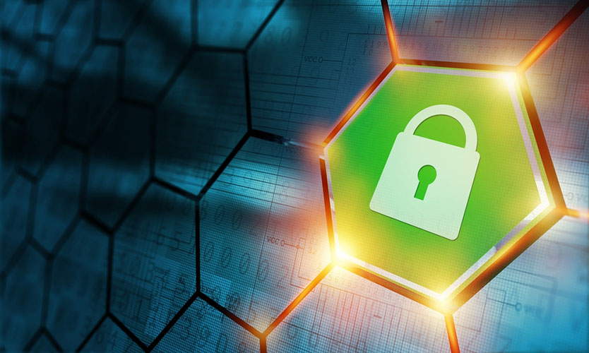 Calls grow to make IT equipment makers liable for cyber attacks