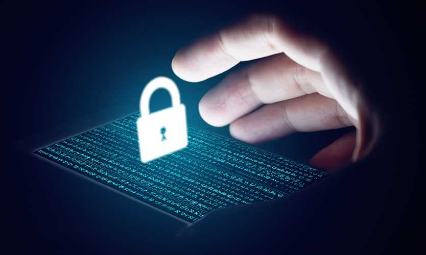 Specialist insurer offering cyber-related business interruption, crime cover