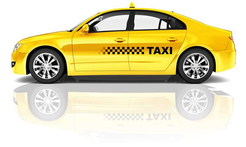 Taxi driver with leased vehicle can't collect comp: Appeals court